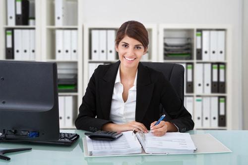 Xero—Bookkeeping in Hervey Bay, QLD